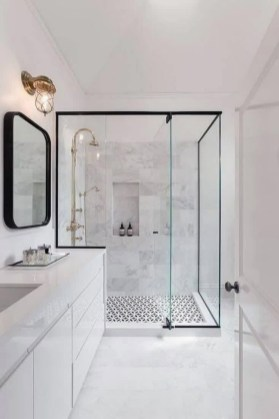 Excellent Diy Showers Design Ideas On A Budget 17