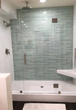 Excellent Diy Showers Design Ideas On A Budget 21