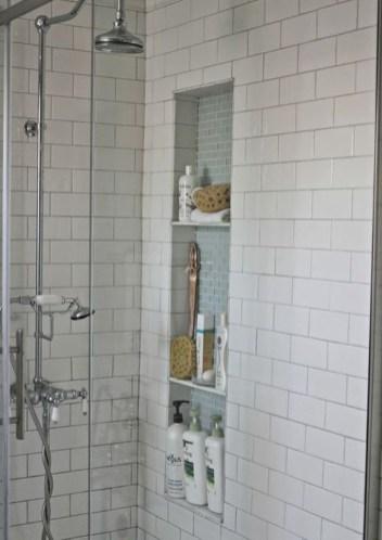 Excellent Diy Showers Design Ideas On A Budget 26