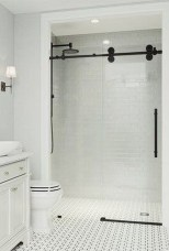 Excellent Diy Showers Design Ideas On A Budget 27