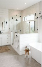 Excellent Diy Showers Design Ideas On A Budget 29