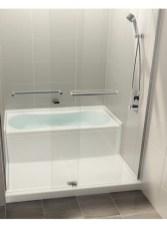 Excellent Diy Showers Design Ideas On A Budget 30