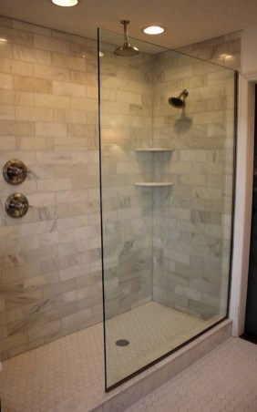 Excellent Diy Showers Design Ideas On A Budget 36
