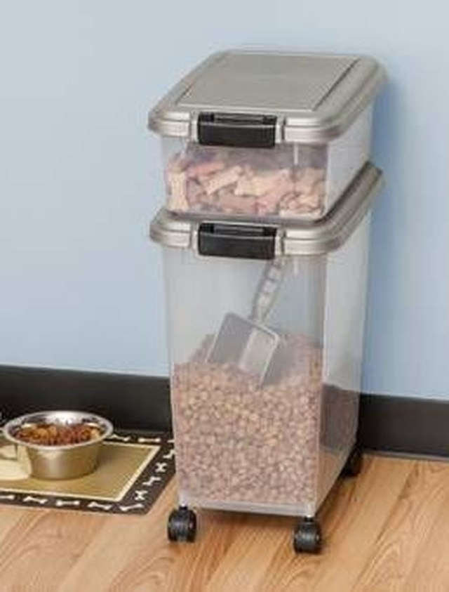 Perfect Diy Storage Container Design Ideas To Try This Month 02