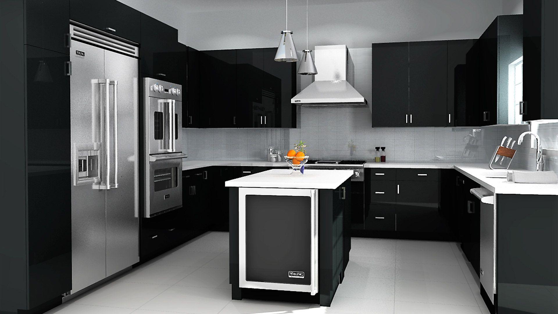 Kitchen Ideas 2020 Modern