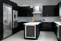 Kitchen Ideas 2020 Modern