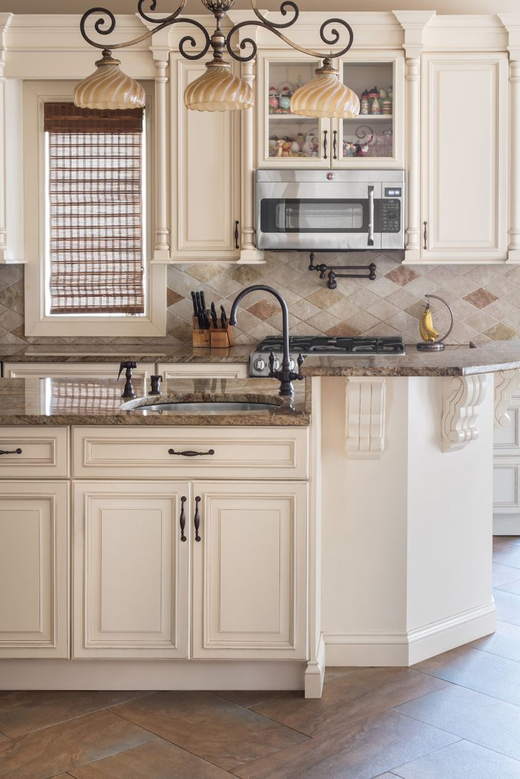 Cabinets To Go Prices