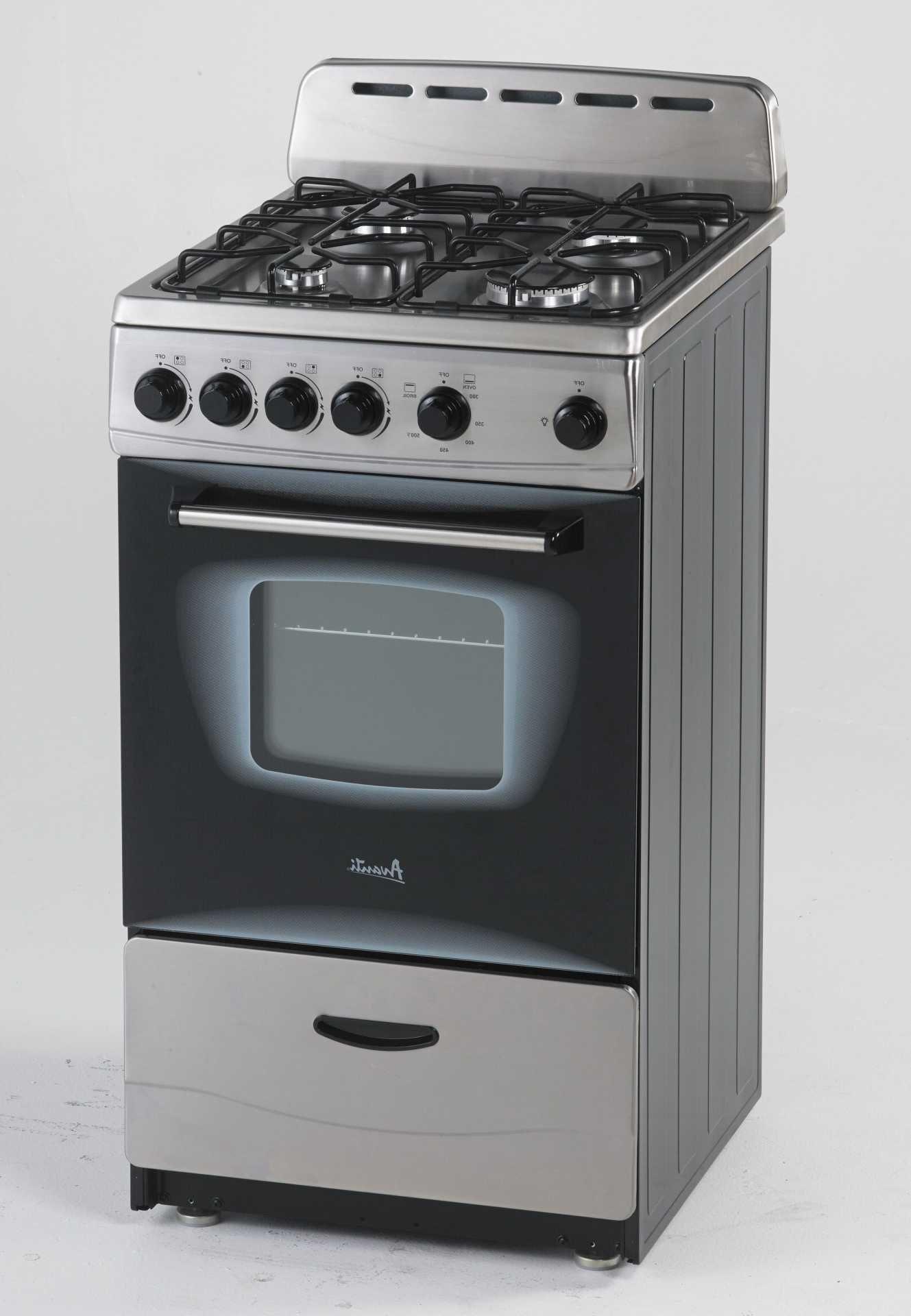 Avanti Kitchen Appliances Reviews