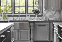 Kitchen Cabinets Images 2020