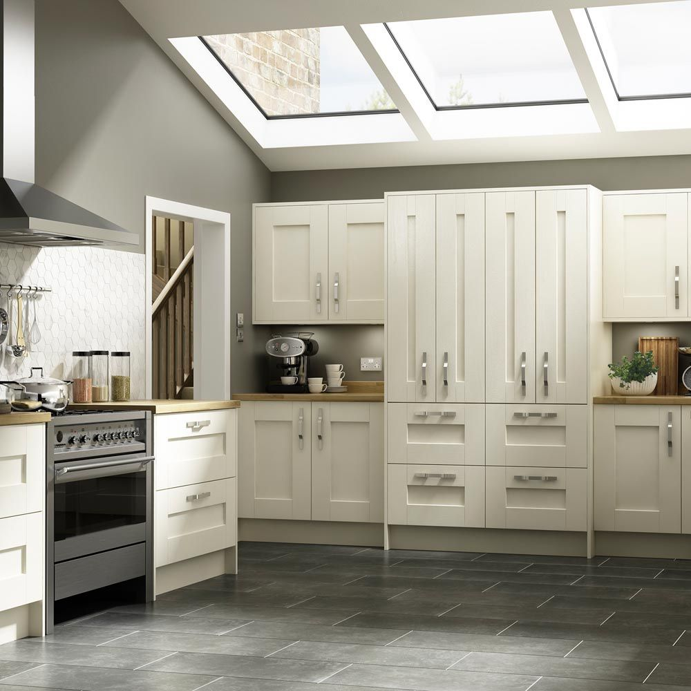 Fitted Kitchens Uk Ikea