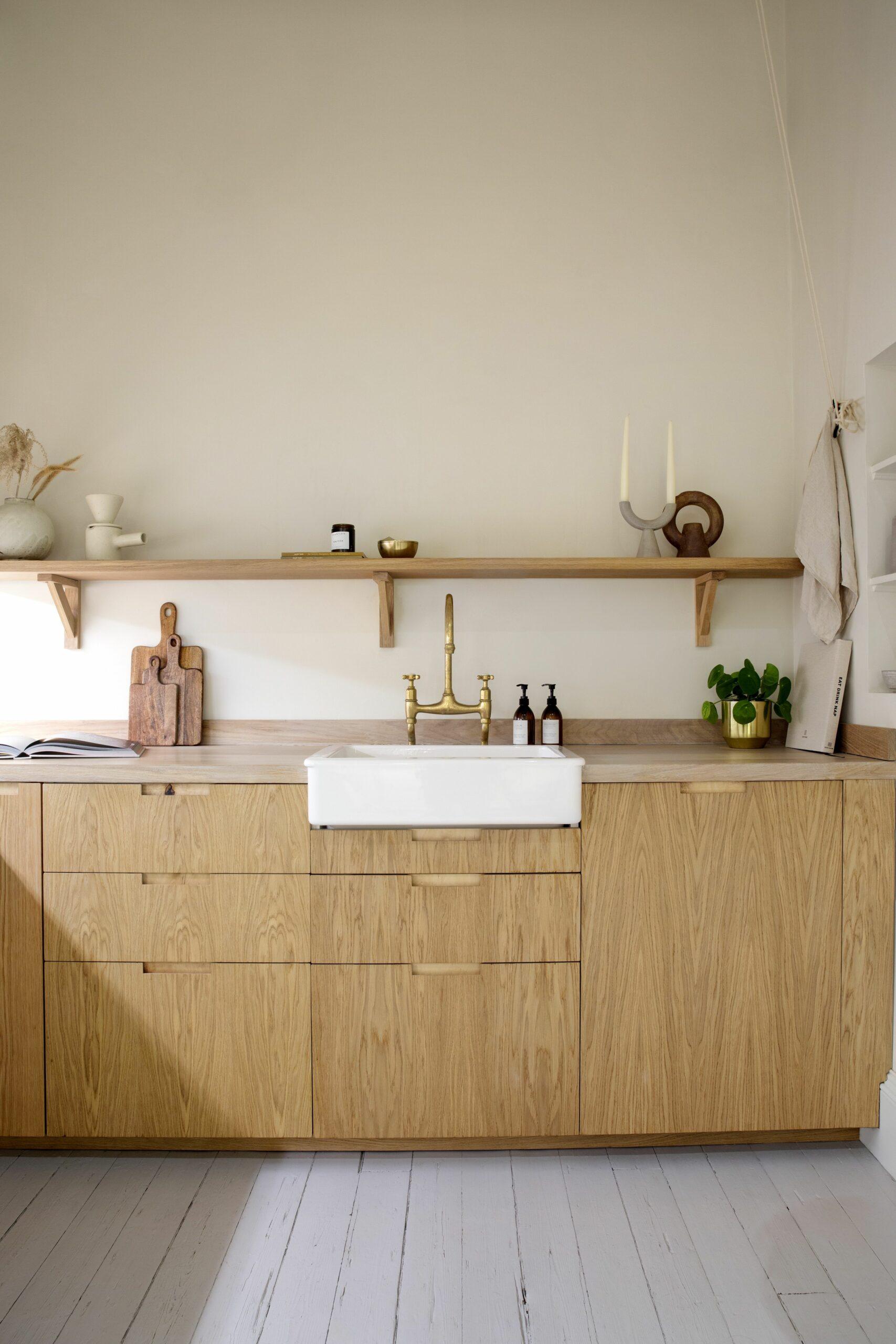 Ikea Kitchens Uk 2020