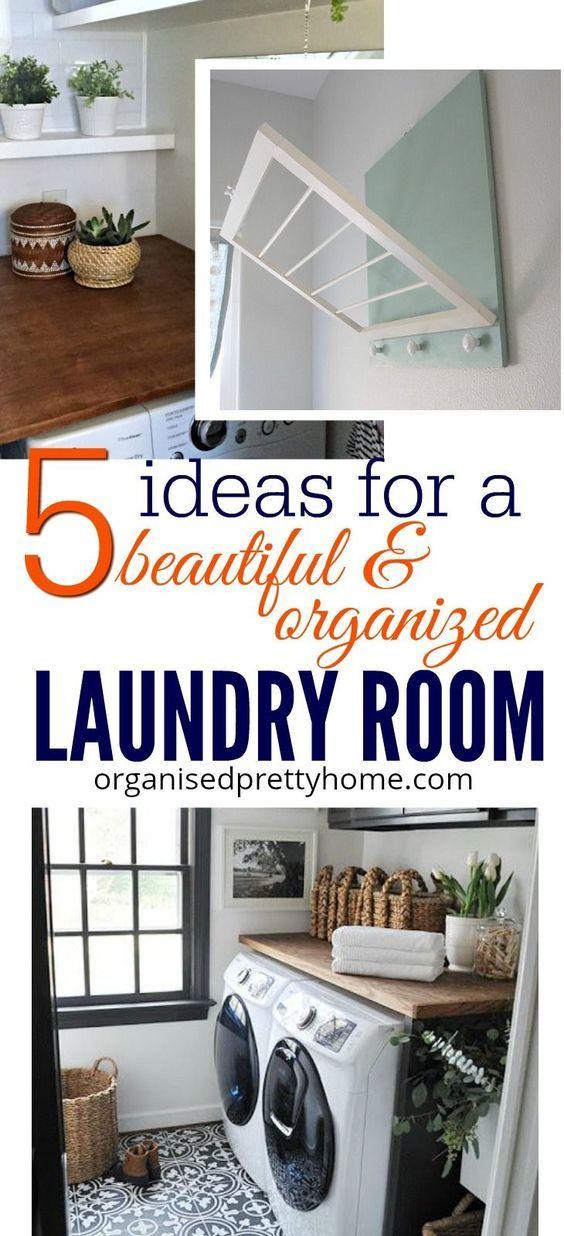 Ikea Laundry Cabinets Australia