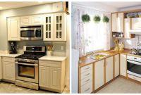Kitchen Ideas 2020 Pinterest