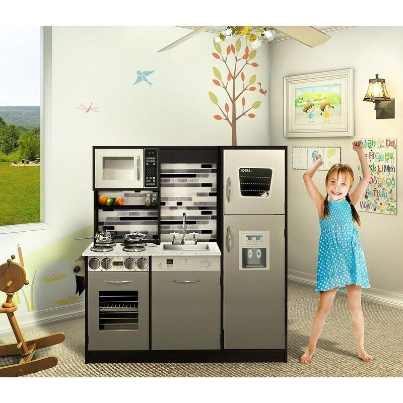 Childrens Play Kitchens Australia