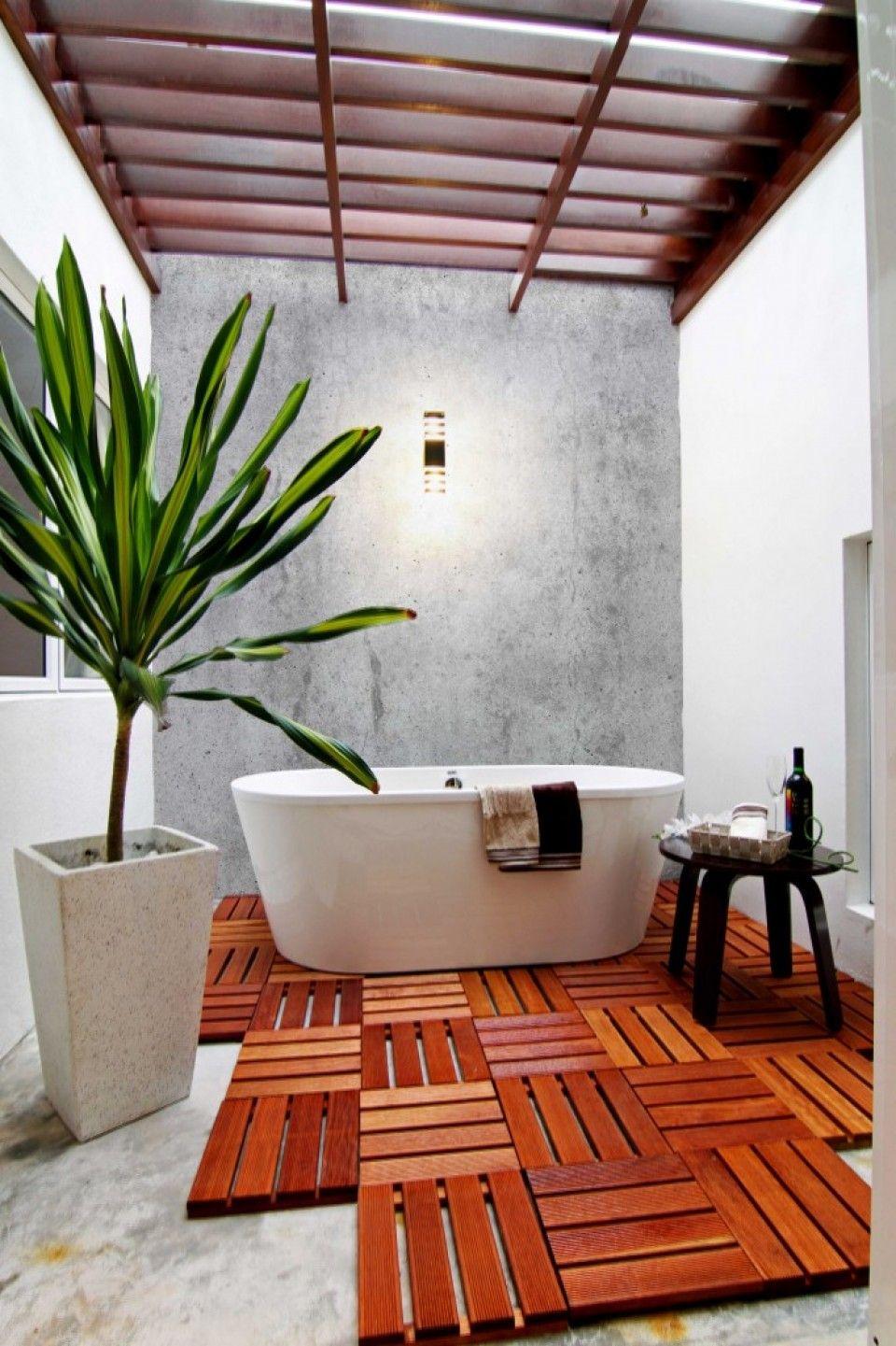 Interior Design Rumah Teres 2 Tingkat