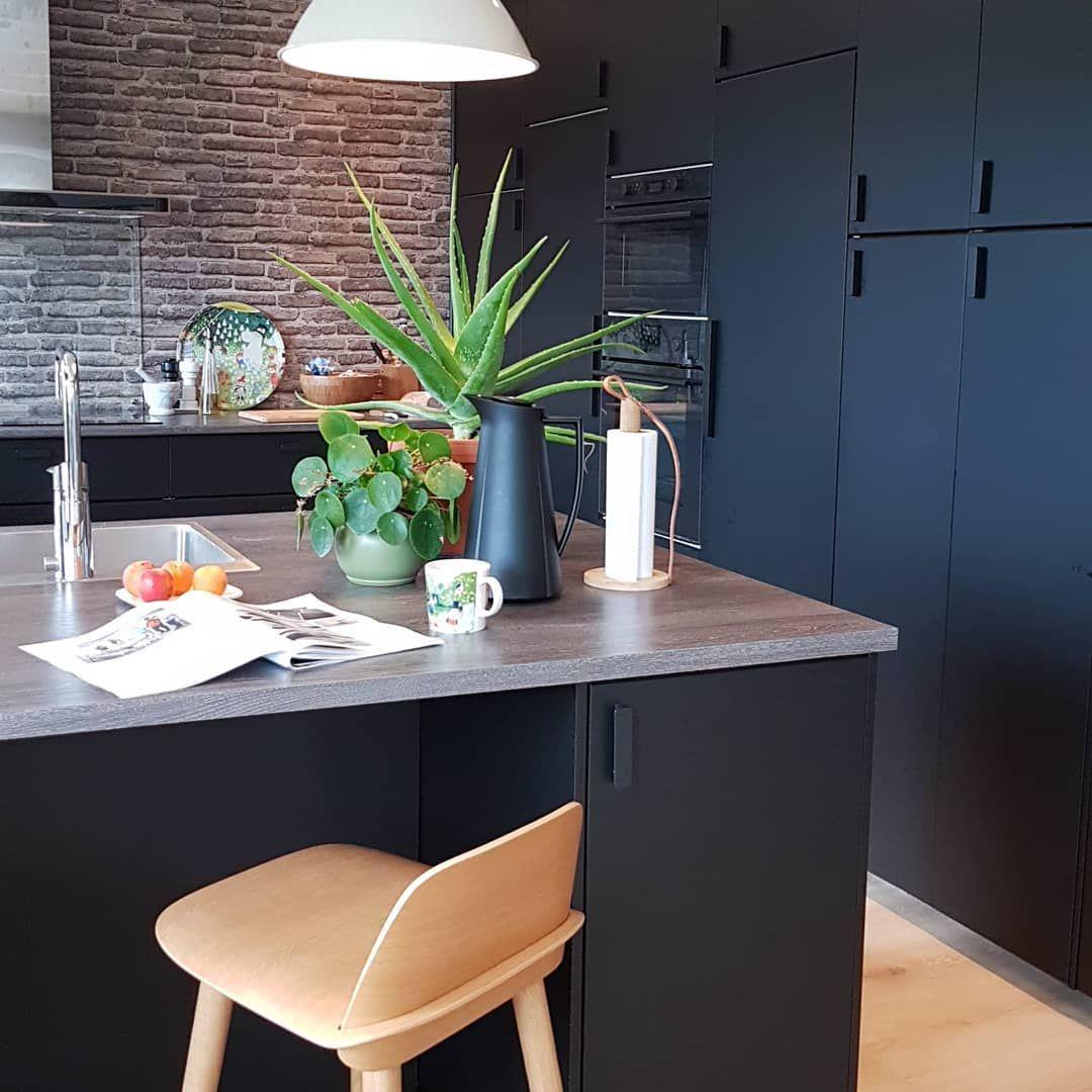Ikea Kitchen Design Appointment