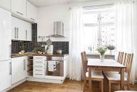 Ikea Size Kitchen Cabinets