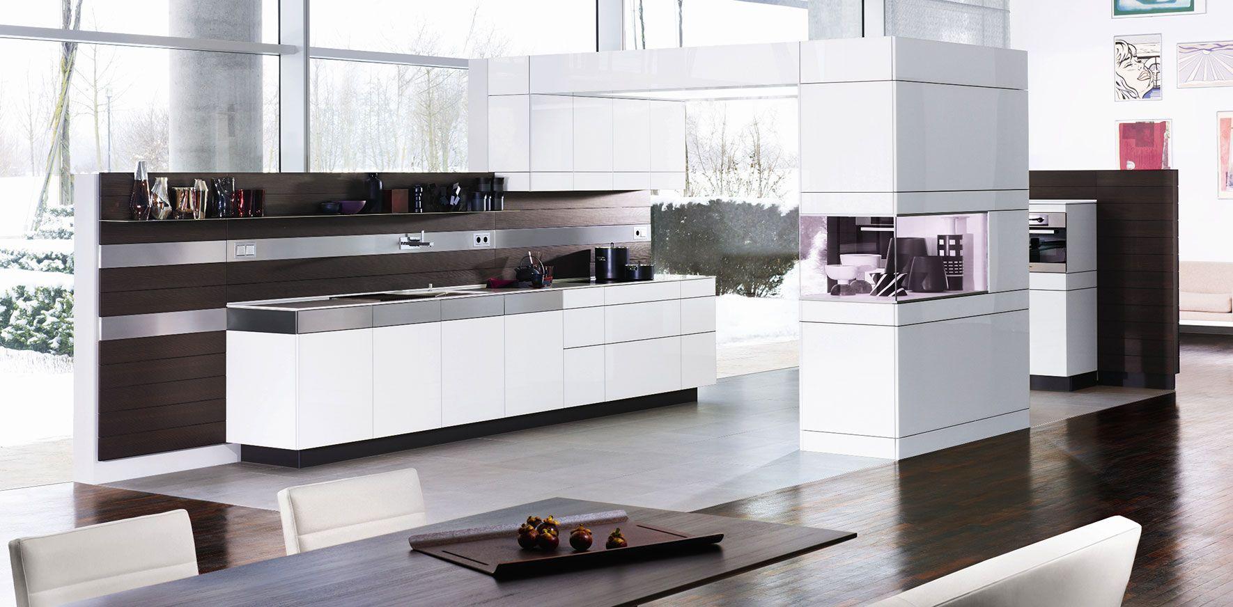 Luxury Kitchens Uk Companies House