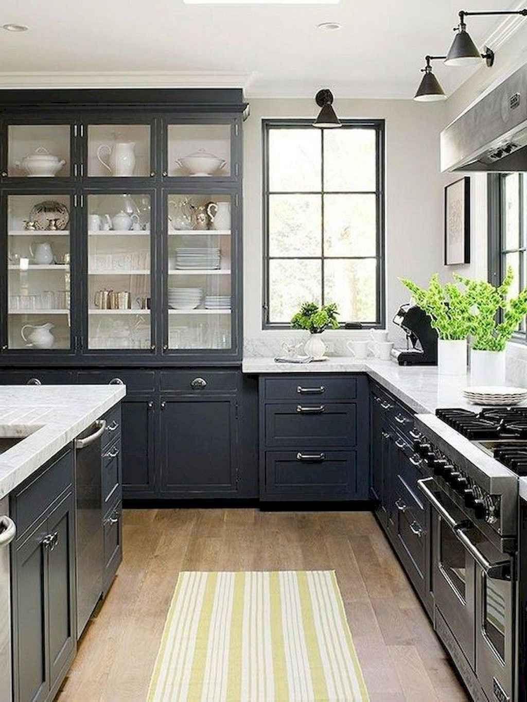 Kitchen Cabinets Online Canada