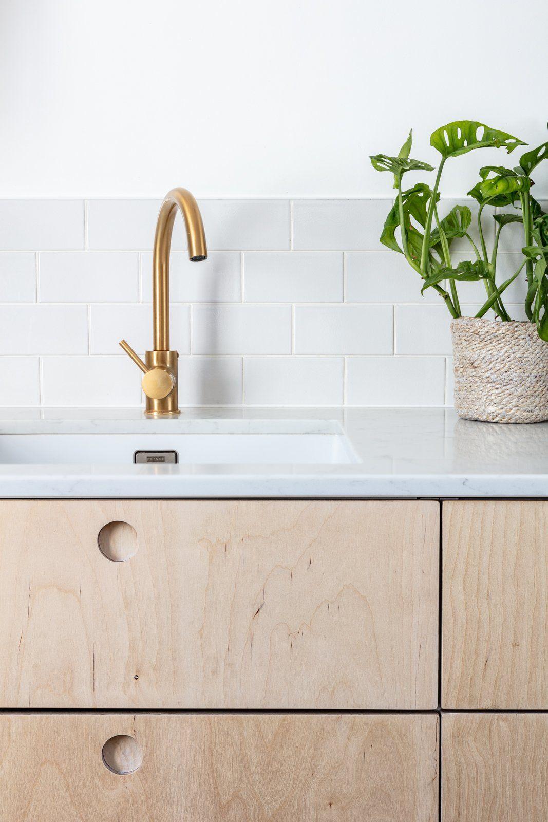 Ikea Kitchens Uk 2019