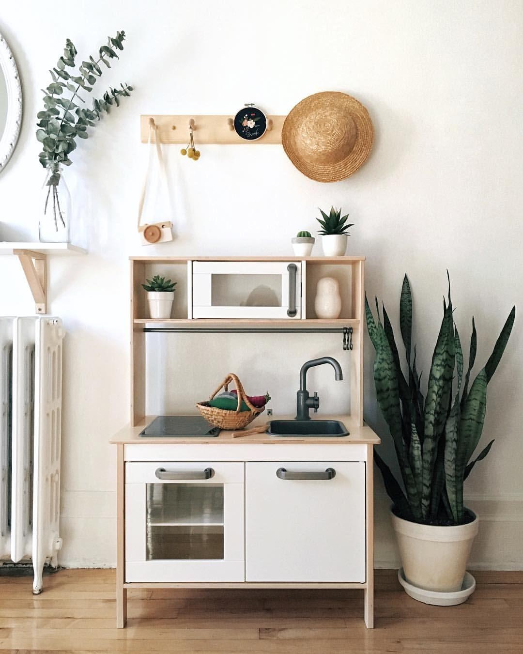 Ikea Kitchen Set Toy