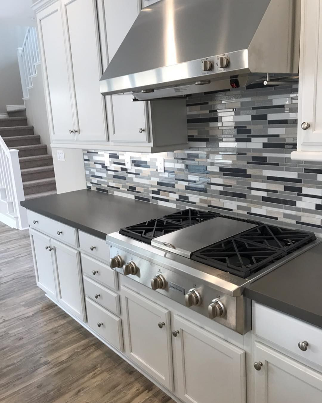 New Style Kitchens 2020