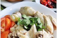 Grabfood Cloud Kitchen Singapore
