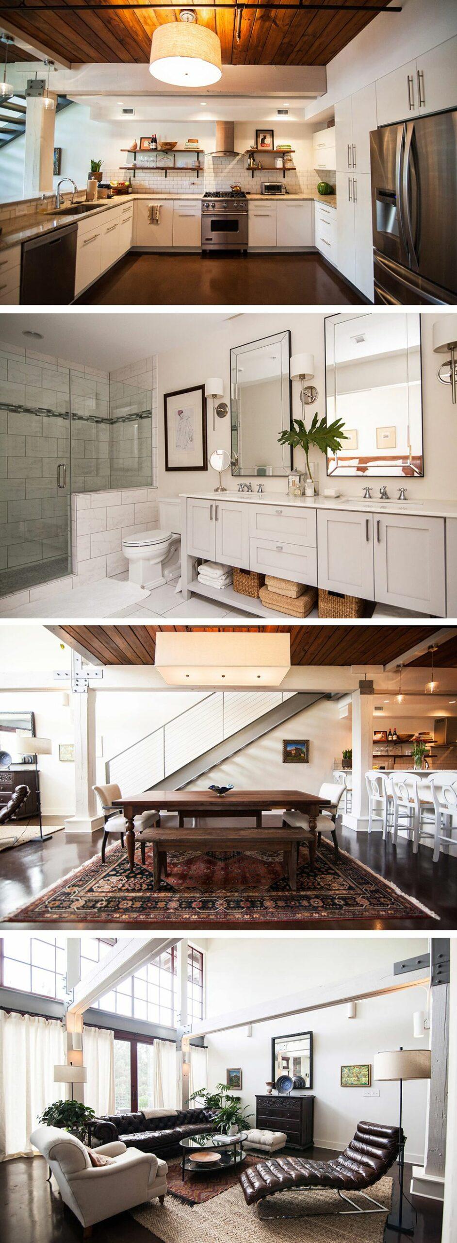 Beautiful Kitchens And Baths Magazine