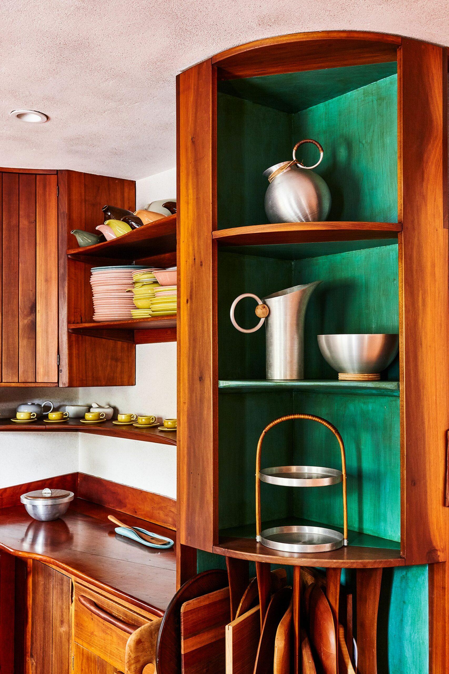 Century Kitchens Malvern Pennsylvania
