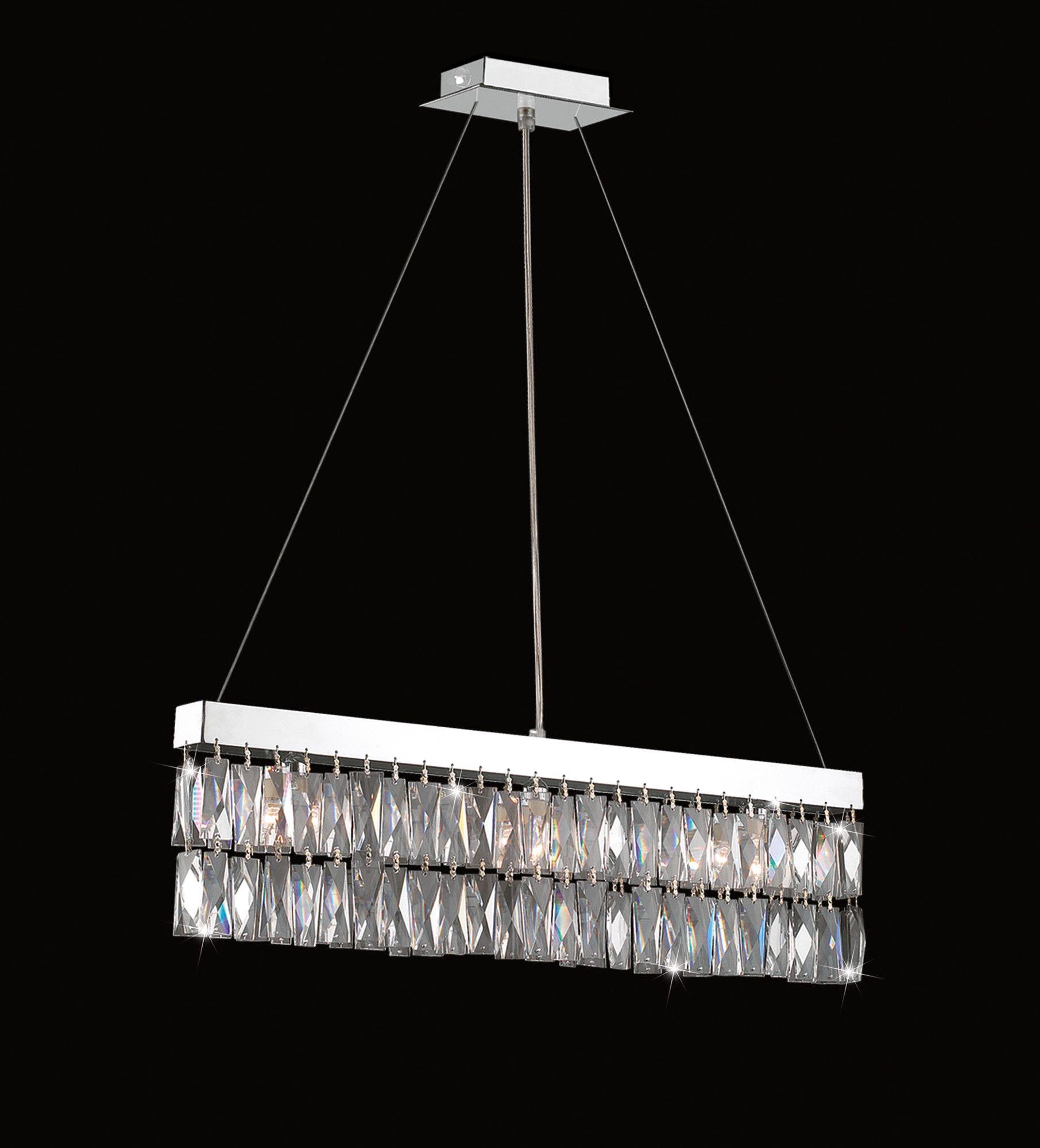 Pendant Lighting For Kitchens Uk