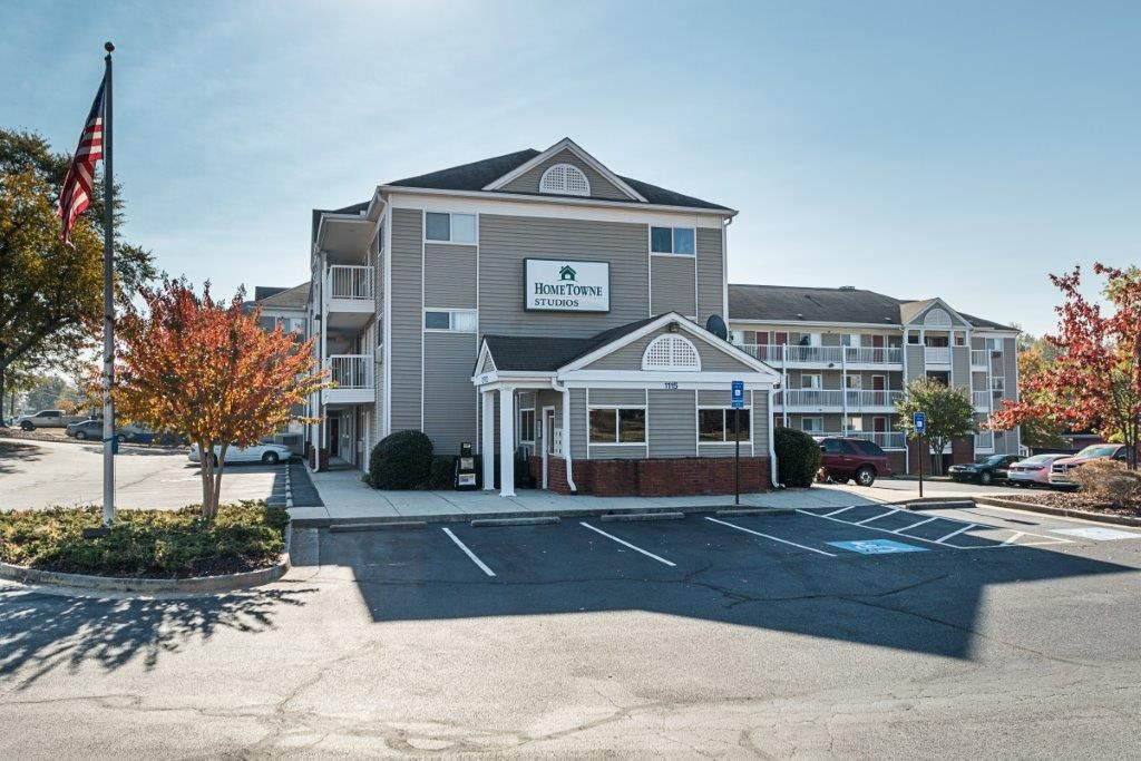 Extended Stay Near Me Cheap Weekly Rates