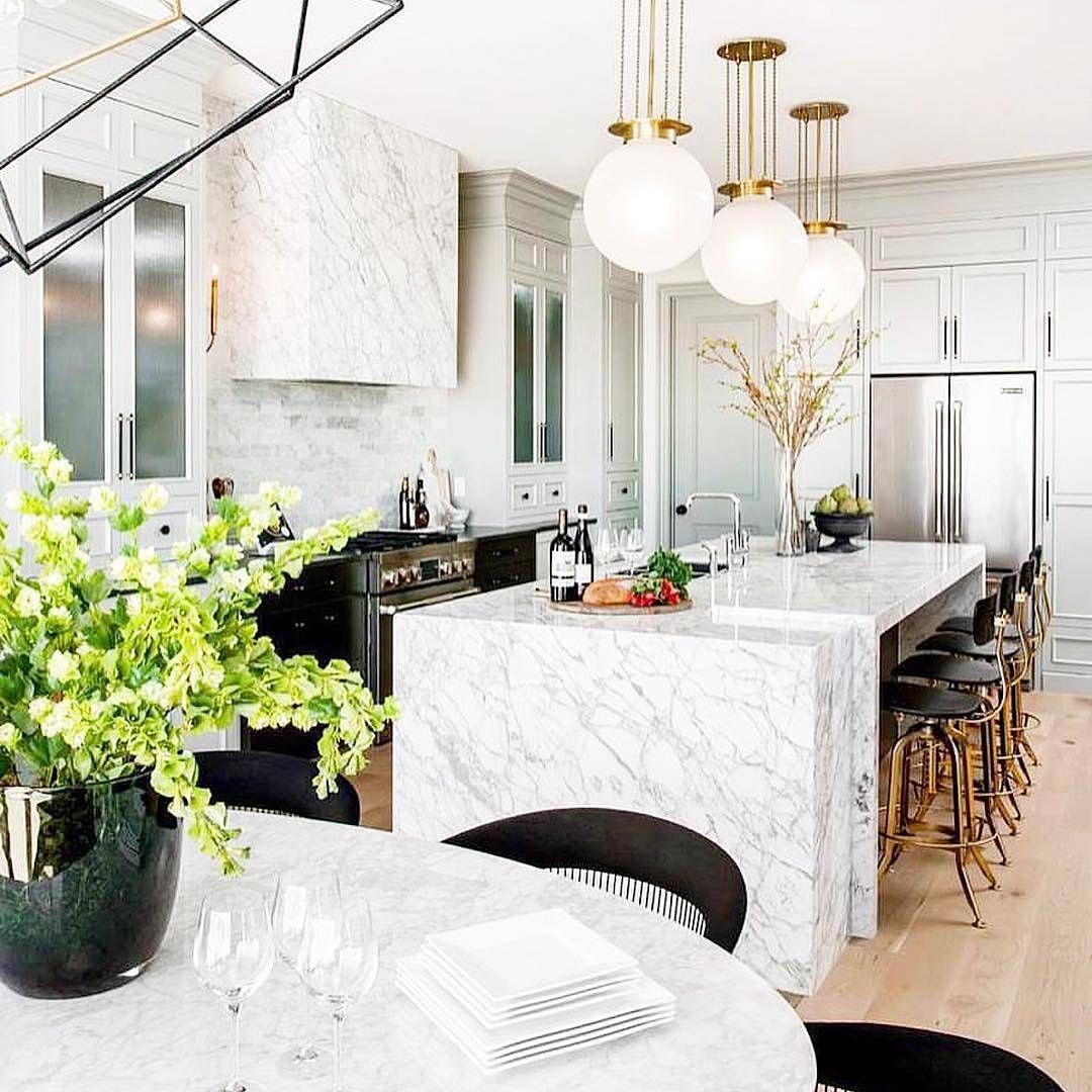 Diy Kitchen Planner Bq