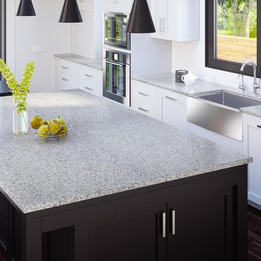 Diy Kitchens Worktop Samples