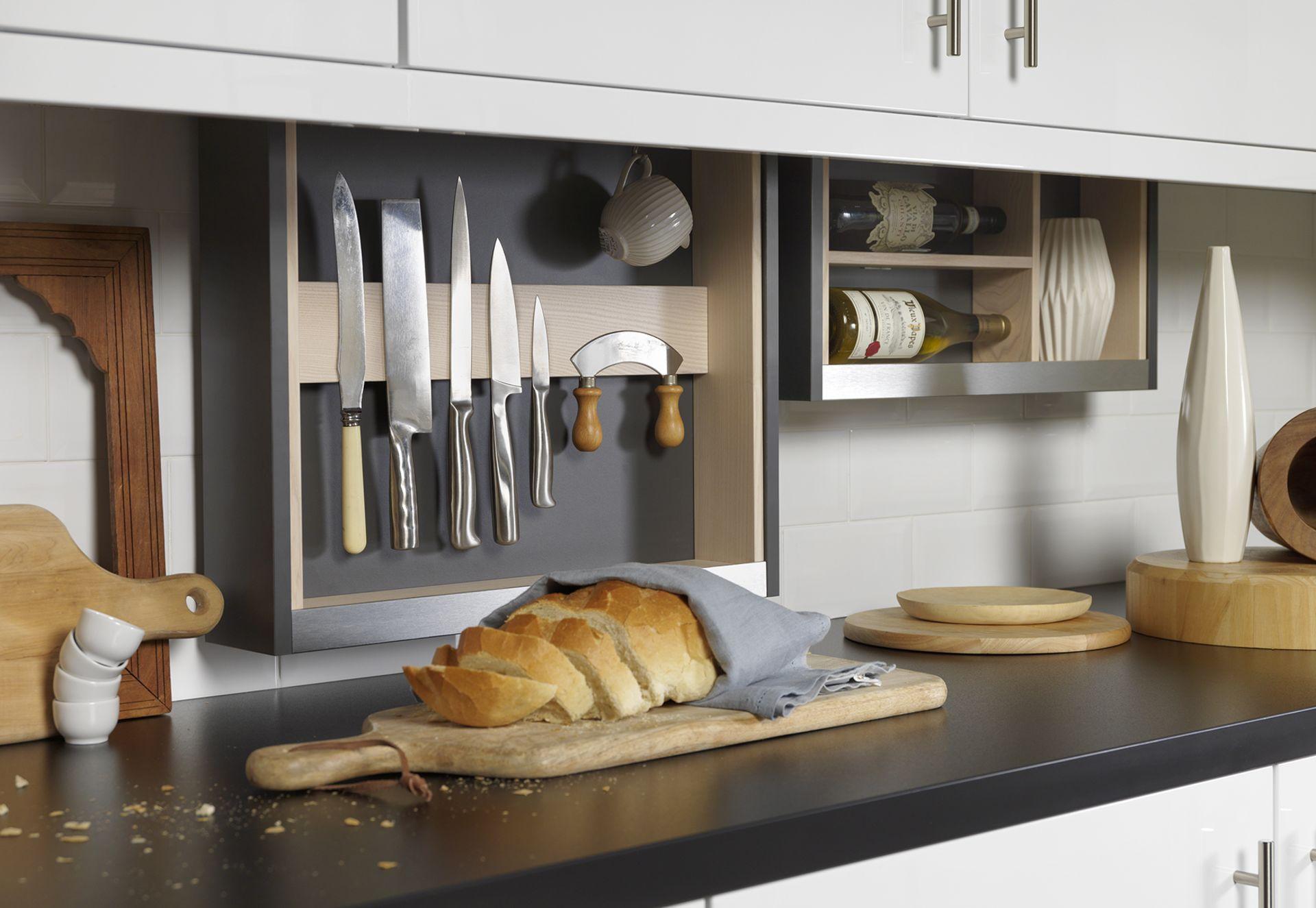 Magnet Kitchen Appliances Uk