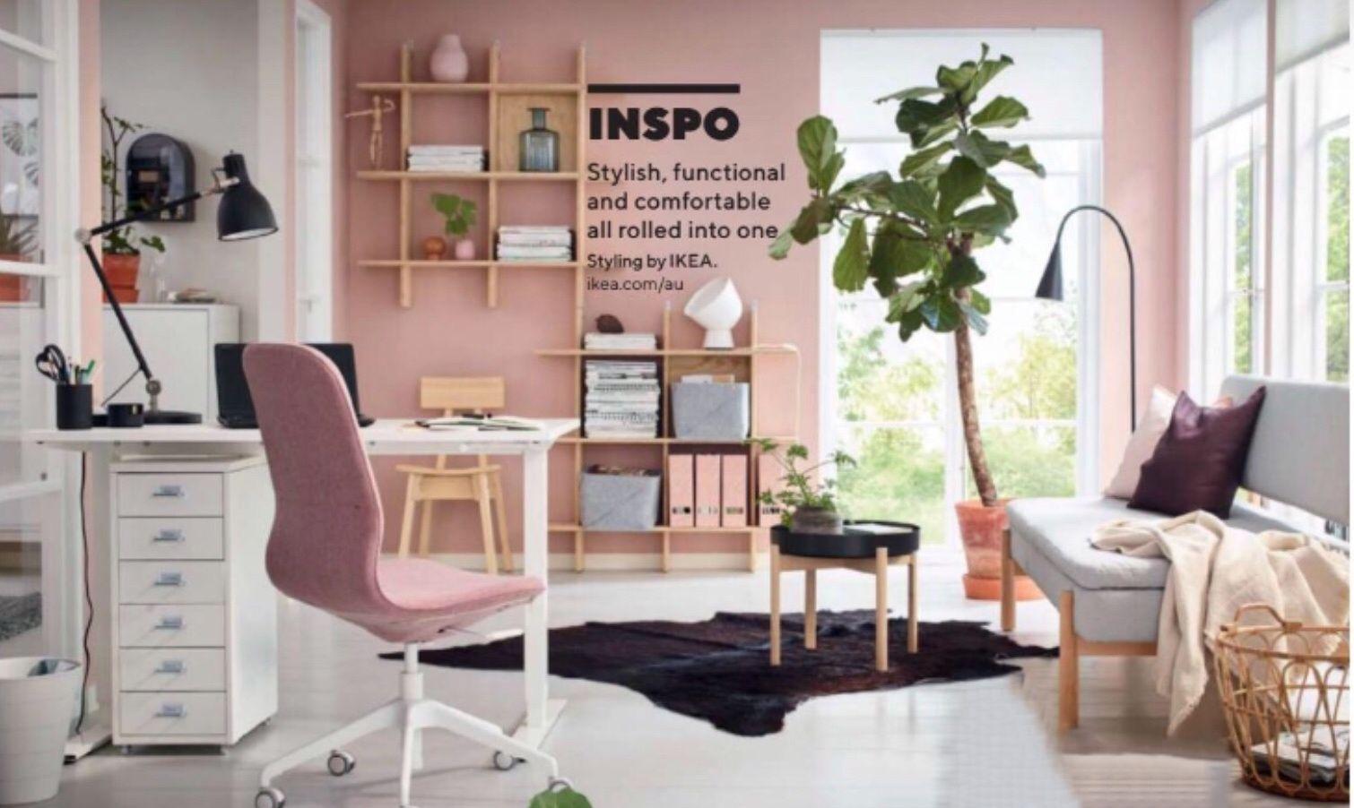 Ikea Office Cabinets Uk