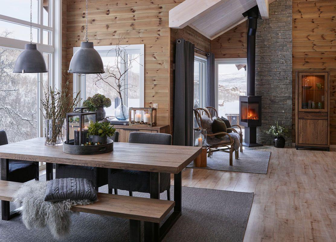 Beautiful Kitchens And Baths Magazine 2019