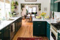 Small Kitchens Ideas 2020