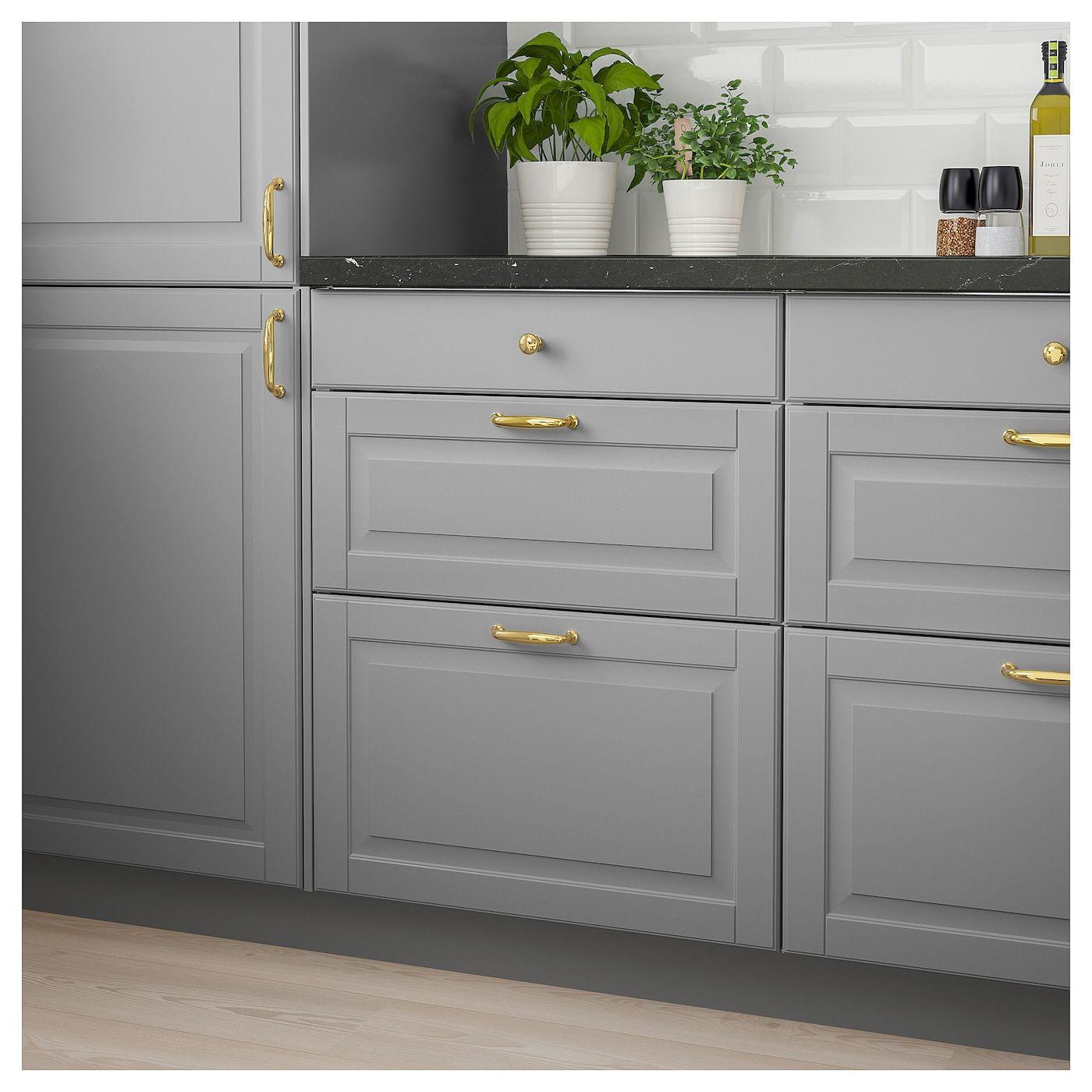 Ikea Bathroom Cabinets Grey