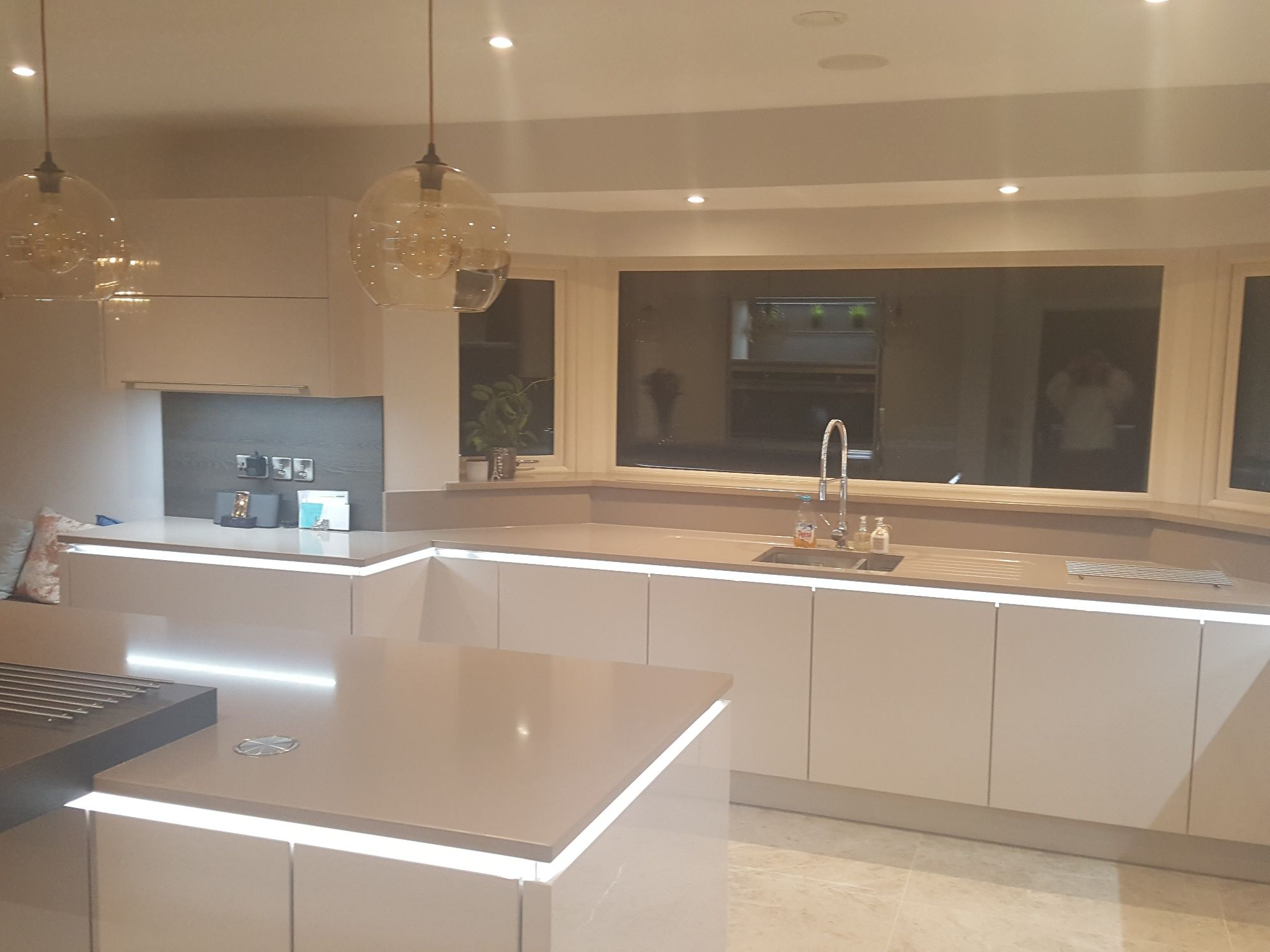 Best Fitted Kitchens Dublin