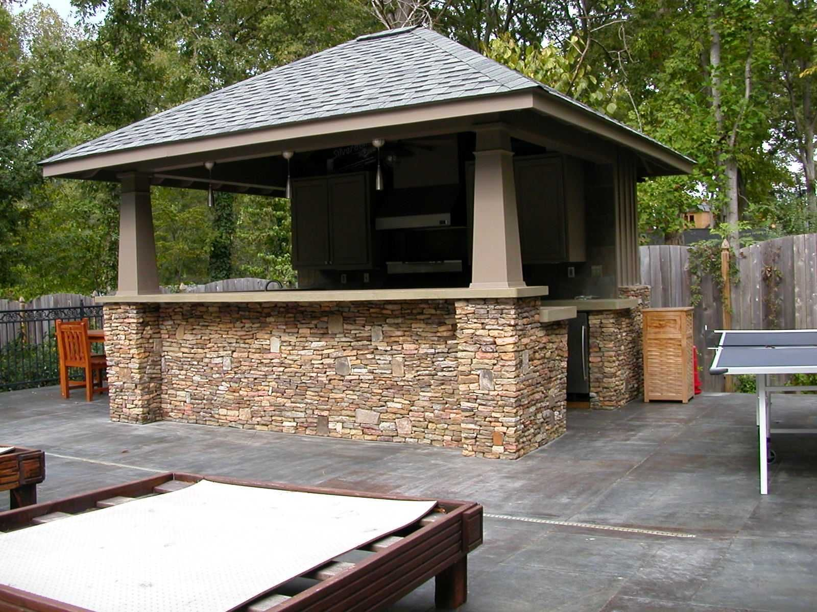 Commercial Kitchen For Rent Morris County Nj