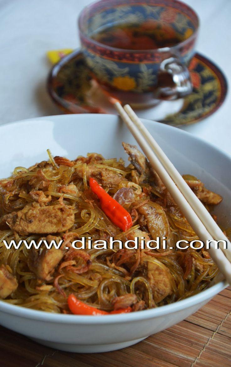 Ghost Kitchen Indonesia Adalah