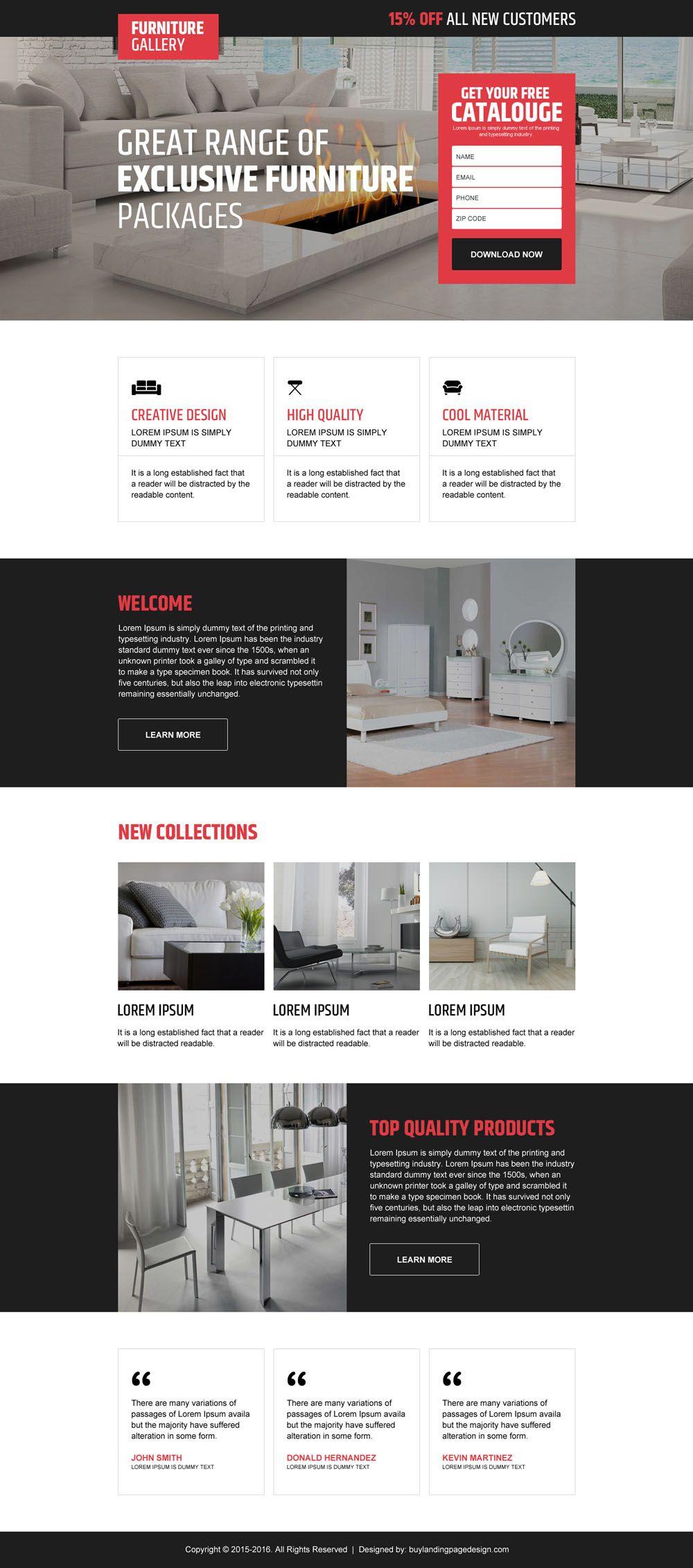 Interior Design Software Web Based