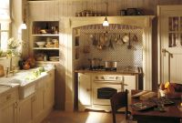 English Country Kitchens Images