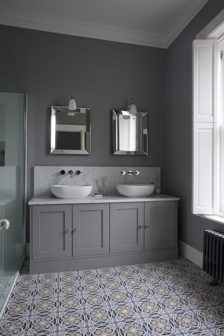 Cheap Fitted Kitchens Dublin