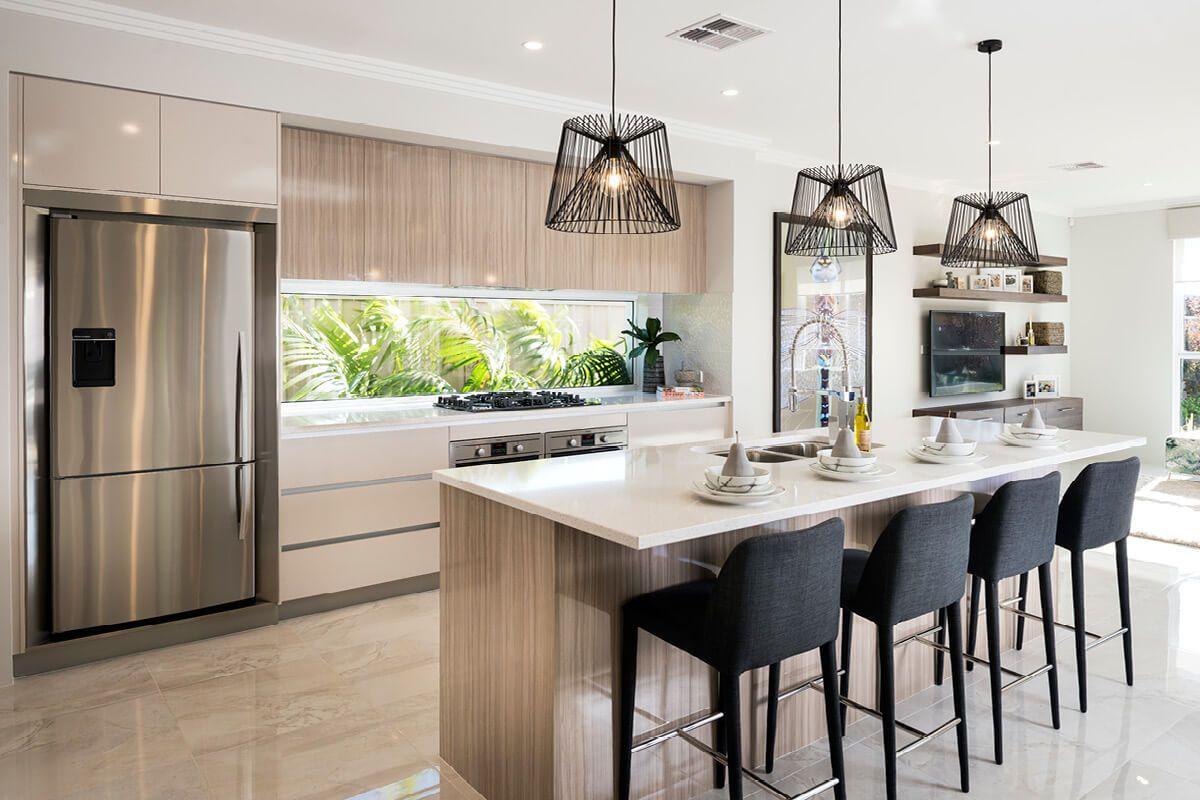 Alfresco Kitchens Perth Wa