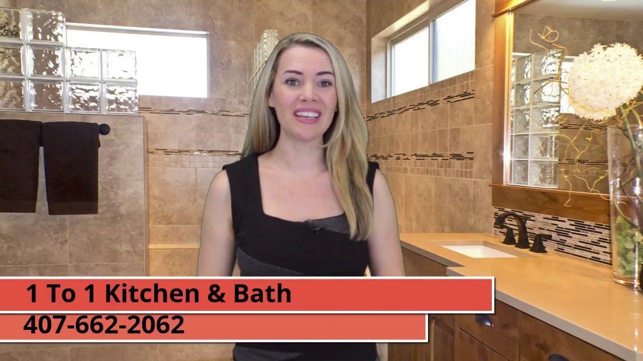 Kitchen Cabinets Longwood Fl