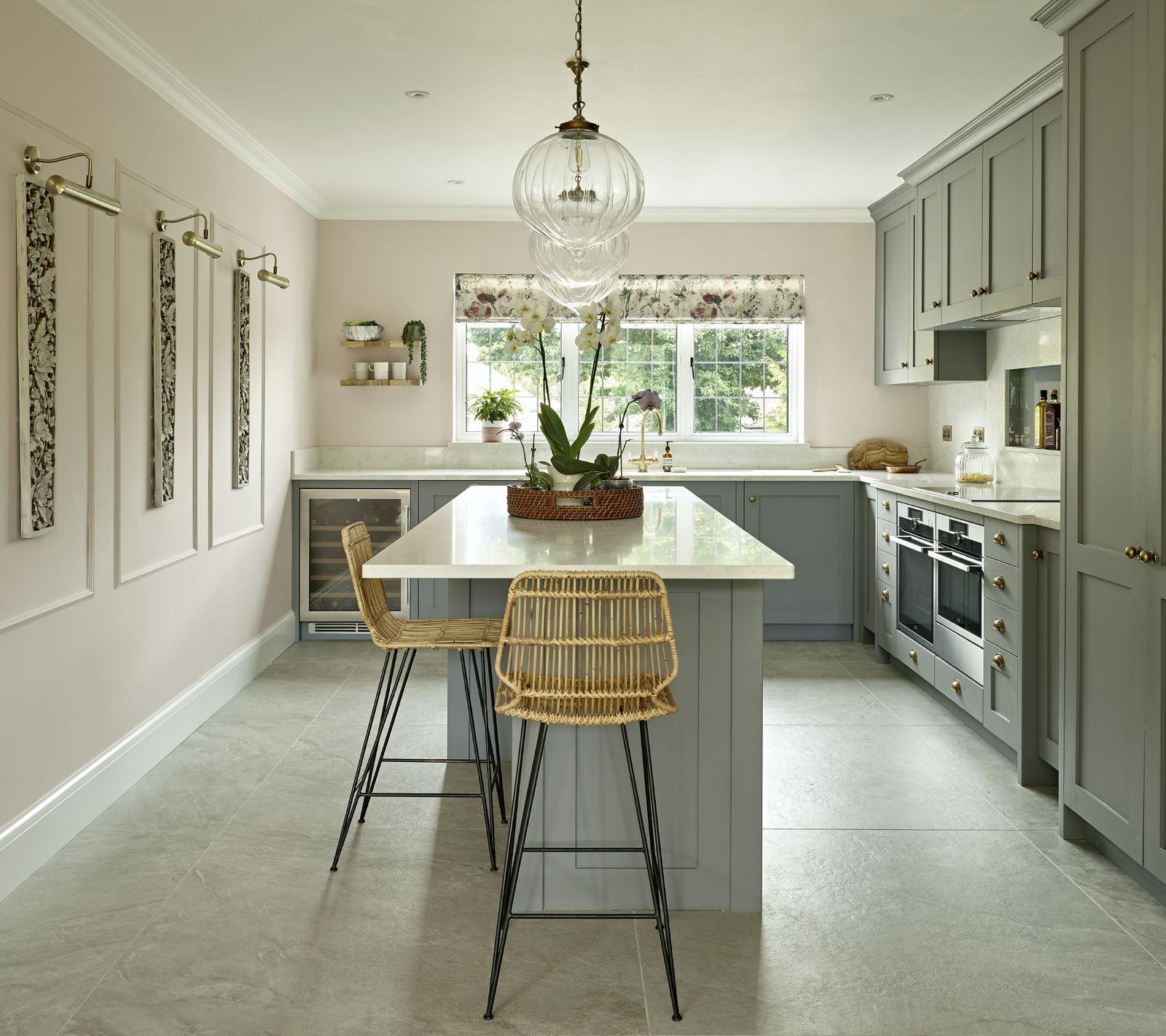 Kitchen Ideas 2019 Pictures
