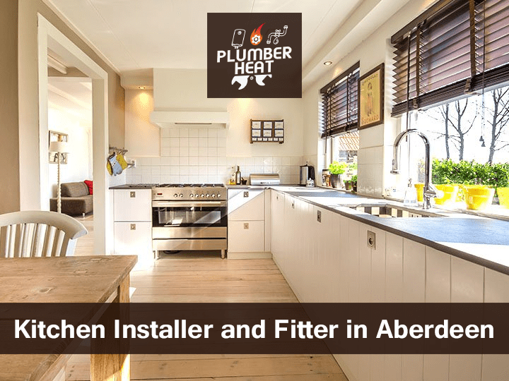 Wickes Kitchen Fitters Prices