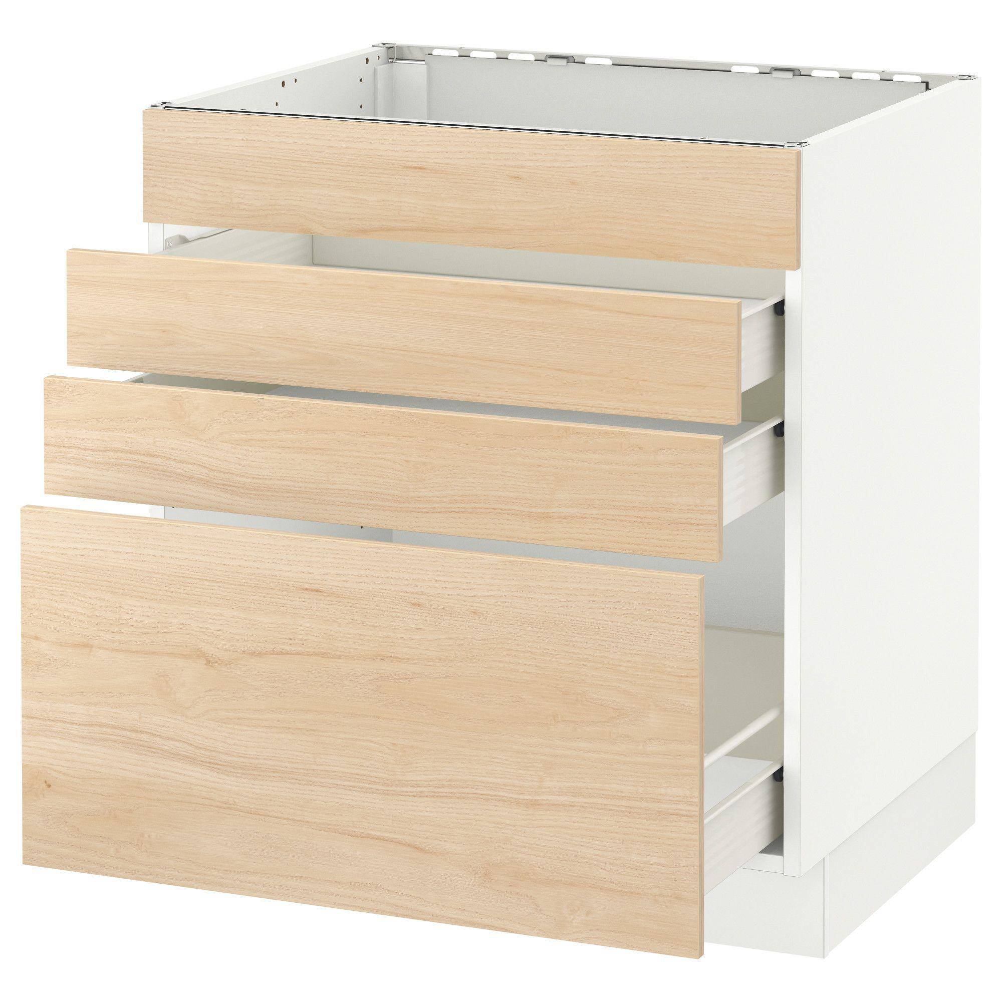 Ikea Sektion Cabinets Installation