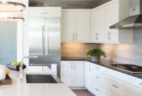 Best 2020 Kitchen Appliances